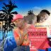 New AUDIO | CHRIS BEE Ft. FRAGA - COCONUT NAOMBA SAPOTI YENU | Download/Listen