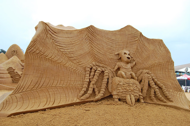 amazing-sand-sculpture-13