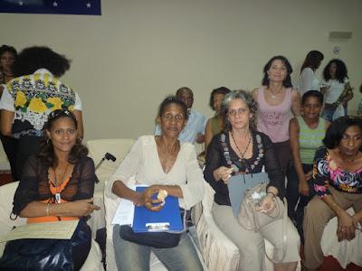 Formacion de psicólogos en Cuba