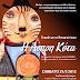 ΔΗΜΟΣ ΚΟΡΥΔΑΛΛΟΥ : Πρωτοπορία κατά της φτώχειας Εναλλακτικό εισιτήριο στον Παράδεισο