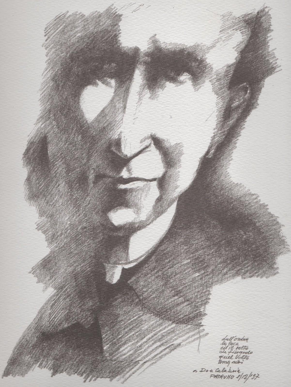 Don Calabria