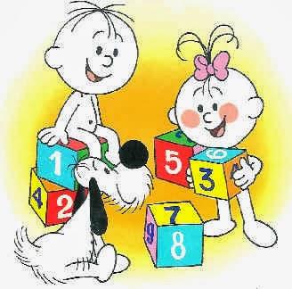http://www.dibujosparapintar.com/juegos_educativos_ventana.html?doc=archivos/juegos_ed_logica.swf?770x600