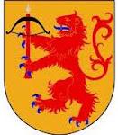 סמל חבל סמולאנד