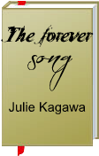 https://www.goodreads.com/book/show/17883441-the-forever-song?from_search=true