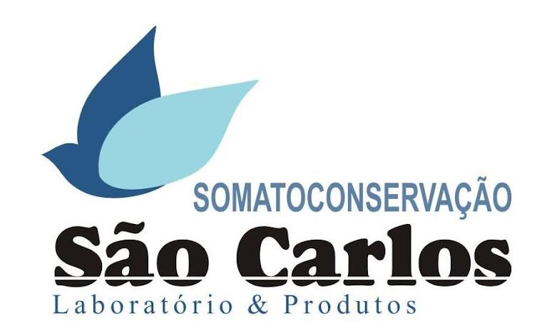 Laboratório e Consultoria São Carlos