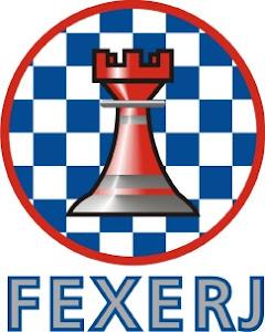 GESTÃO 2012-2015