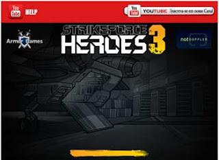 Hack-Strike-Force-Heroes-3