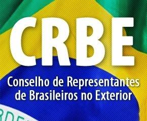 Brasileiros no exterior: UM CONSELHO NATIMORTO