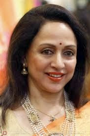 Hema Malini   IMAGES, GIF, ANIMATED GIF, WALLPAPER, STICKER FOR WHATSAPP & FACEBOOK