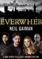 Neverwhere Temporada 1