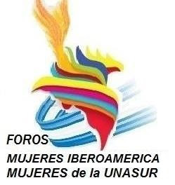 Foro Mujeres de Iberoamerica