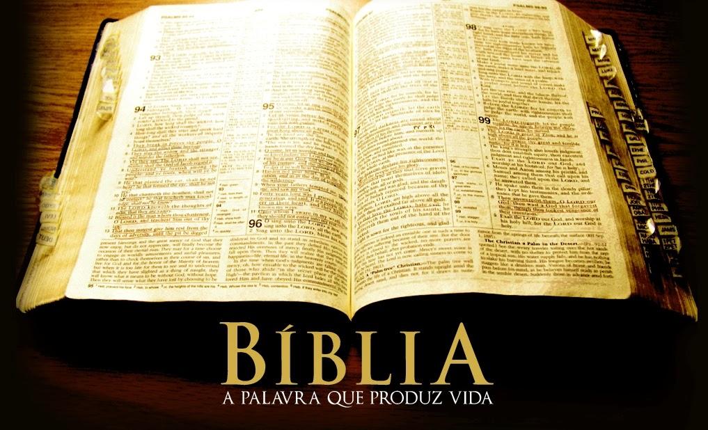 Frases E Versículos Bíblicos Blog Palavra Diária