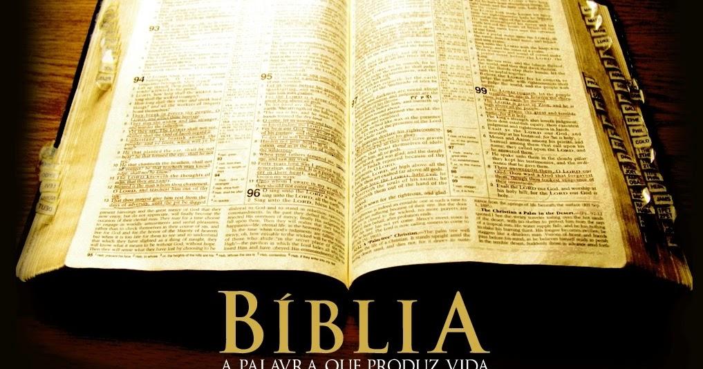 Resultado de imagem para Quer evitar problemas? Siga este conselho da Bíblia