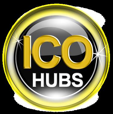 ICO-HUBS
