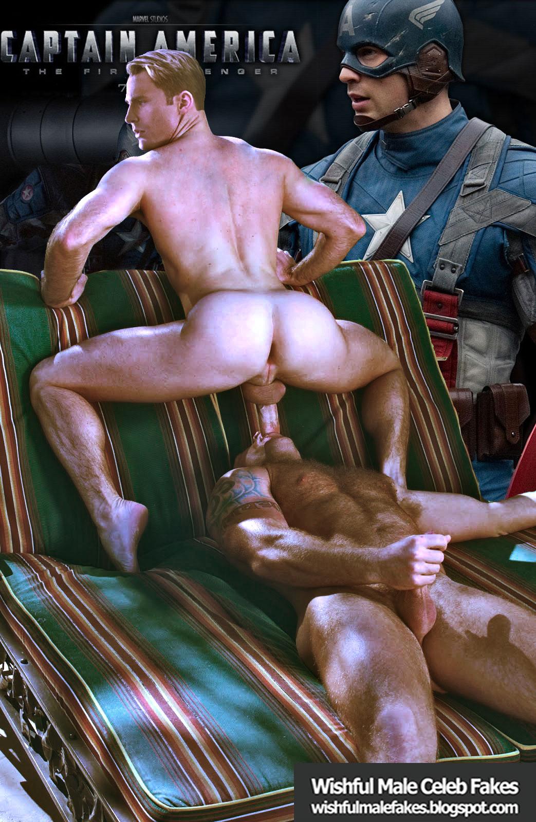 Секс форум Erogenru