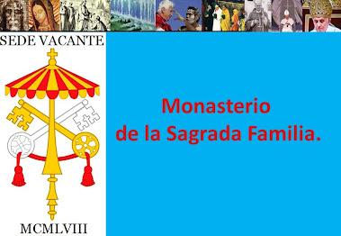 Vaticano Católico