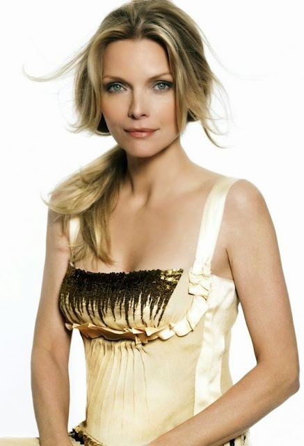 Michelle Pfeiffer Images 02