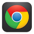 install Chrome on iPhone 5