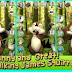 Tải Game Talking James Squirrel miễn phí