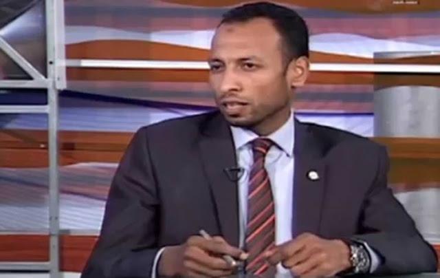 نقيب الاعلاميين الالكترونيين في السجن بأمر القضاء