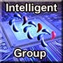 Intelligent Group