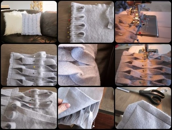 http://4.bp.blogspot.com/-fqbiZ5-X2Do/UuVh89g60CI/AAAAAAAAHPA/NnJRr6Mp4vI/s1600/DIY-Decor-Pillows.jpg