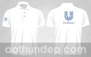 Đồng phục Unilever