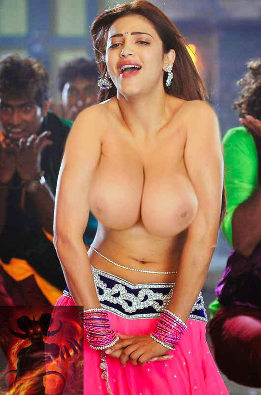 Hot shruti sex hassan