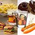 5 Alimentos que causam o câncer que você deve evitar AGORA MESMO!