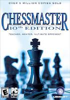 Chessmaster 10th Edition ( Rip ) 1