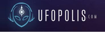 ufopolis.com
