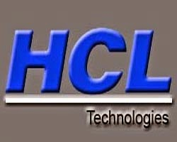 HCL Freshers Walkin on 20th, 21st June 2014 in Noida