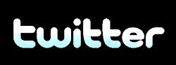 Twitter'dan Takiple