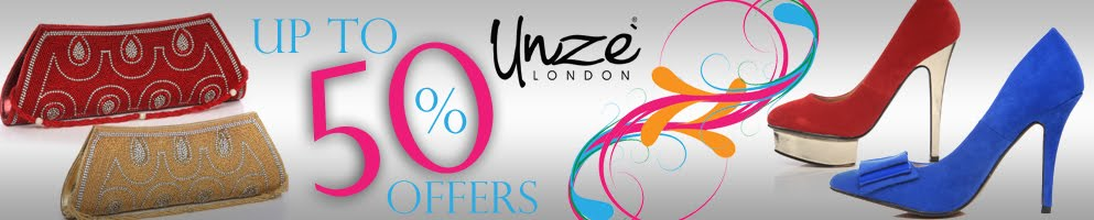 Unze London | Unze Blog
