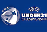 qualificazioni-europei-under-21-pronostici