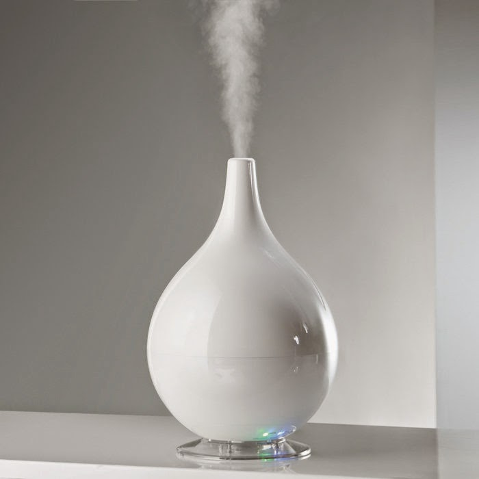 cool design of humidifiers