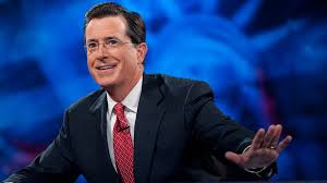 Summary Judgement – Chew's View on Colbert's First Week