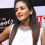 Parul Yadav Photos at South Scope Calendar 2014 Launch Photos 252826%2529