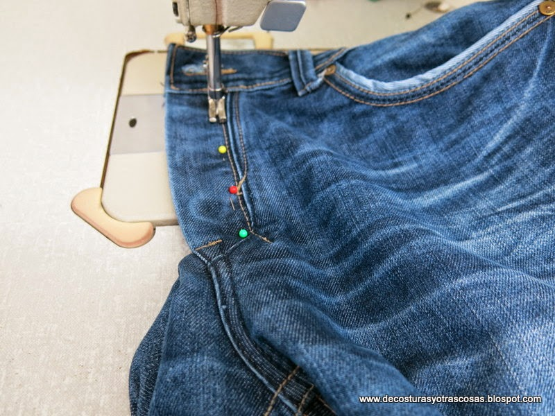 aplicar-zipper-en-jean