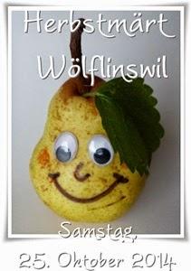 www.herbstmaert.ch