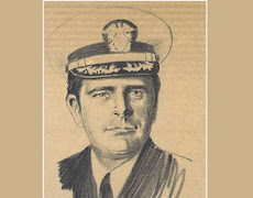 In Memoriam  Captain William E. Nordeen