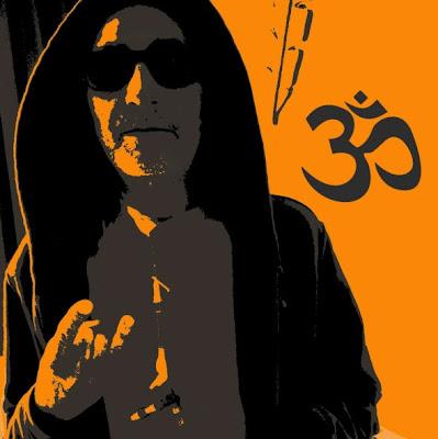 DJ Cheb I Sabbah Ganga Dev Barrel dEM