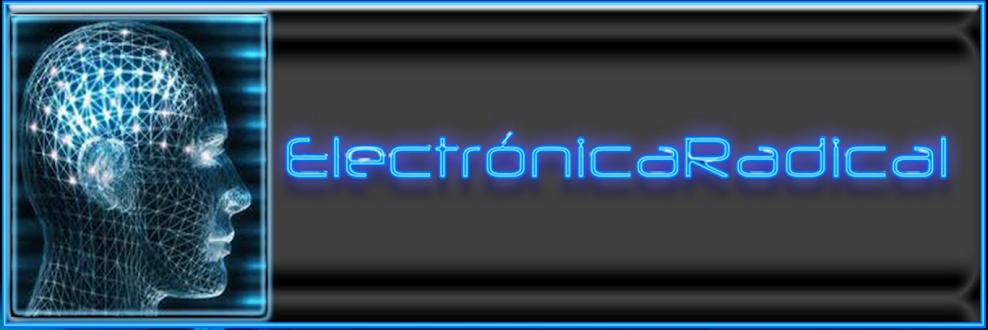 ElectrónicaRadical