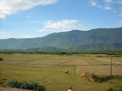 Hà Tĩnh Pictures (Cảnh đẹp Hà Tĩnh)