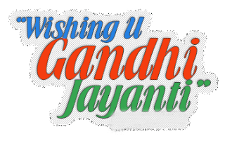 essay on gandhiji father of the nation