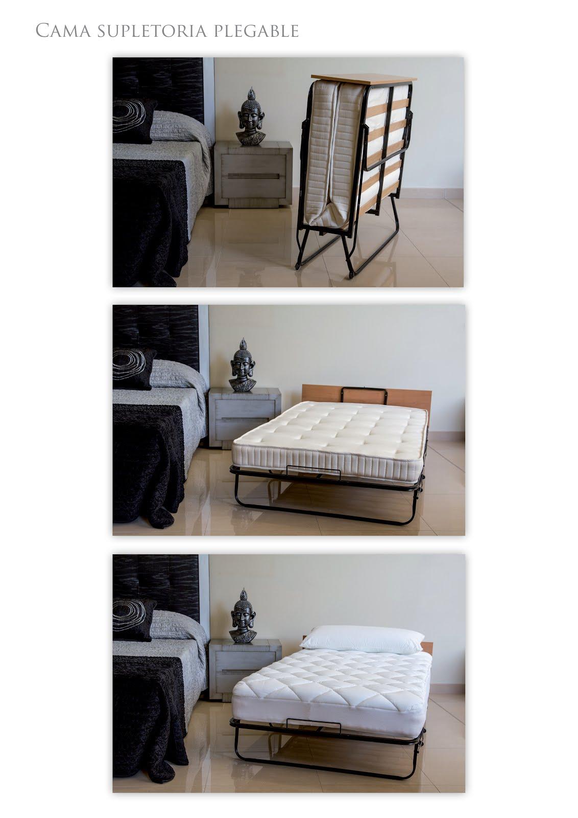 cabezales de cama muebles para dormitorios
