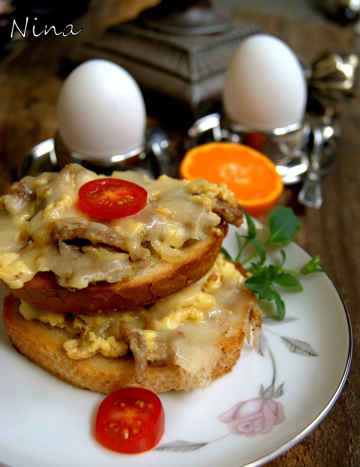 Old fashioned breakfast sausage recipe 44