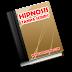 SCRIPT HIPNOSIS &  HYPNOTHERAPY