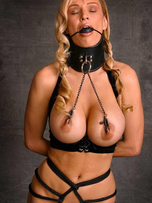 Free BDSM Porn Pics, Extreme BDSM Fetish Thumbs