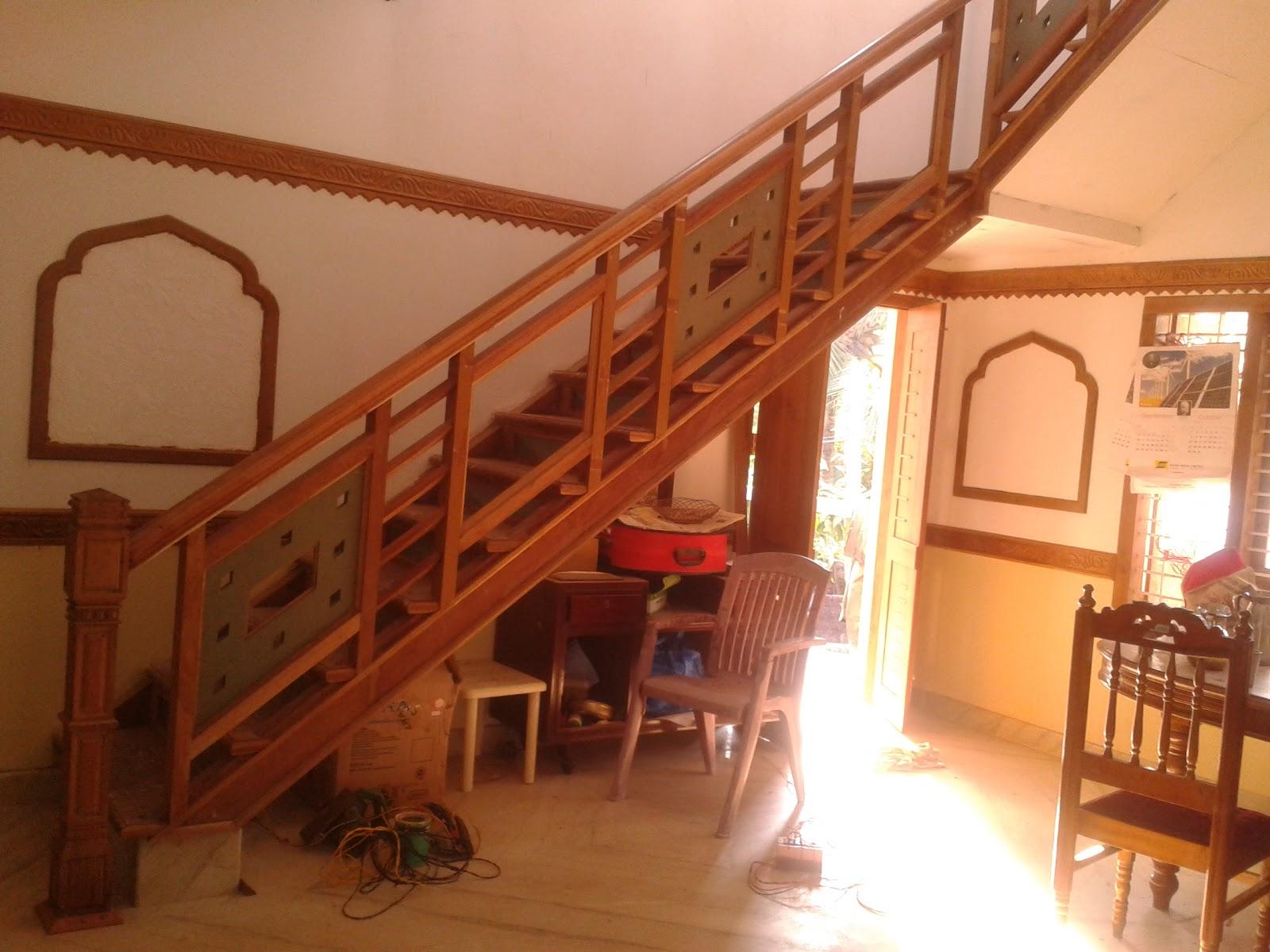 Build A Building Kerala Interior Designs